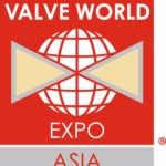 VALVE WORLD EXPO ASIA | VALVE WORLD EXPO