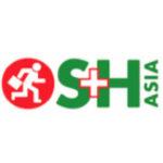 OS+H Asia 2020 | A+A International | NUEVAS FECHAS