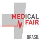 MEDICAL FAIR BRASIL 2020 | NUEVAS FECHAS