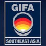 GIFA Sureste de Asia 2022   The Bright World of Metals