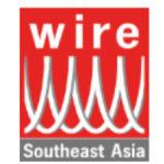 WIRE Sureste Asia 2022   Wire Worldwide